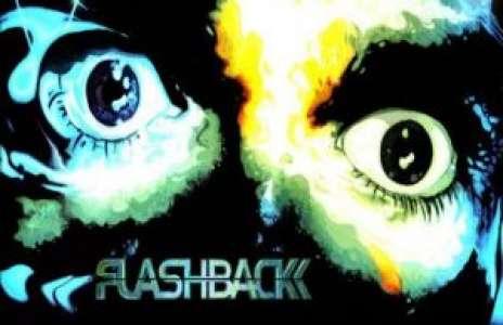 Rétro: Solution pour Flashback, jeu de plateforme culte
