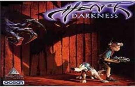 Rétro: Solution pour Heart of Darkness, un jeu incroyable