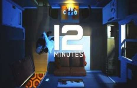 Solution pour 12 Minutes, un thriller efficace et surprenant
