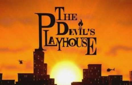 Solution pour Sam and Max The Devil's Playhouse (Saison 3)