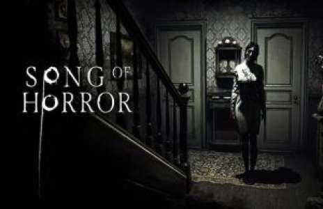 Solution pour Song of Horror, un guide pour tous les épisodes