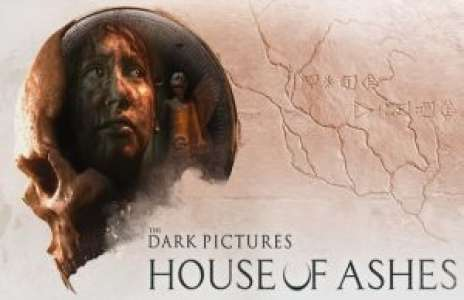 Solution pour House of Ashes (Dark Pictures Anthology)