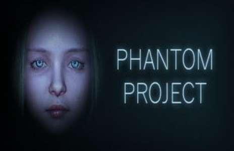 Solution pour Phantom Project, mystères surnaturels